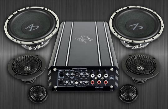 Jam Master Car Audio American Fork